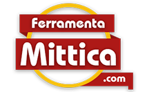 Ferramenta Mittica