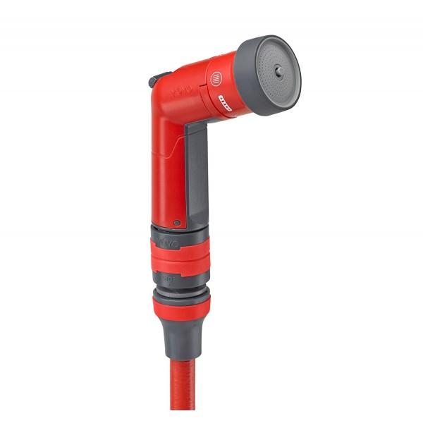 set-tubo-yo-yo-20-con-tubo-da-15-metri (1)