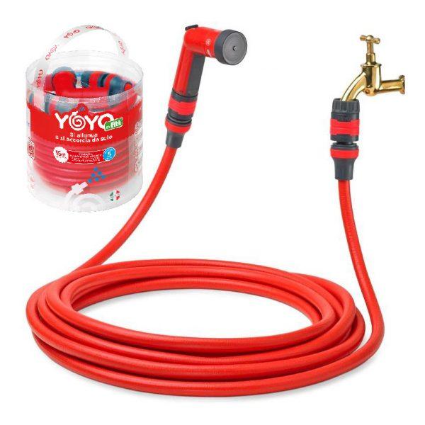 set-tubo-yoyo-20-fino-a-mt30-n-pezzi-2-L-779228-3443162_1
