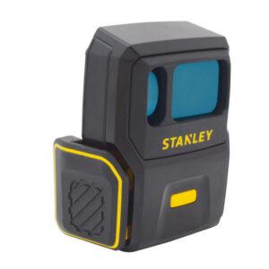 stanley-1024x731