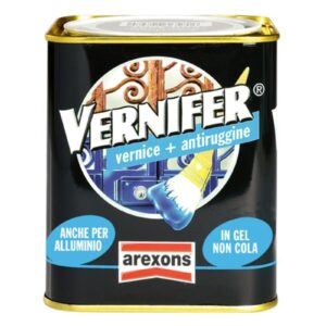 vernifer-vernice
