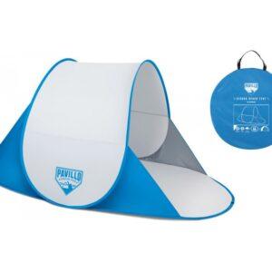 bestway-secura-tenda-pop-up-2-posti-parasole-da-spiaggia