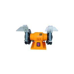 smerigliatrice- vigor-sd150