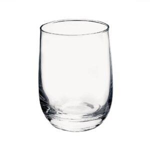 "Set 6 bicchieri ""Loto"""