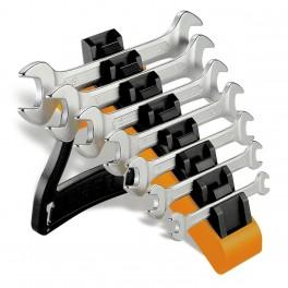 serie-di-7-chiavi-a-forchetta-beta-55-sp7