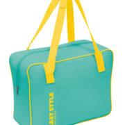 Easy Style C-Bag