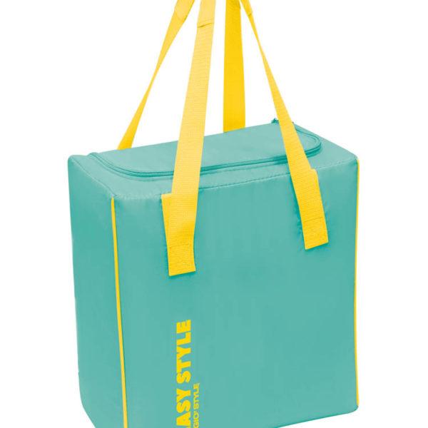 Easy Style V-Bag