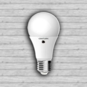 Lampada a LED Sensor Sfera