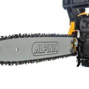 motosega-da-potatura-alpina-a-375 (2)