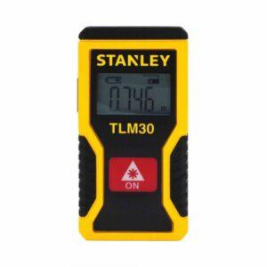 misuratore-laser-stanley-TLM-30_7d724a
