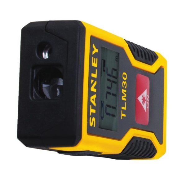 misuratore-laser-stanley-tlm30