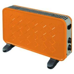 termoconvettore_biscotto_arancio__niklas