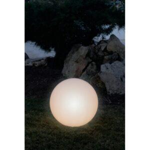 lampada-a-sfera-balux-modum (1)
