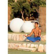 lampada-a-sfera-balux-modum (2)